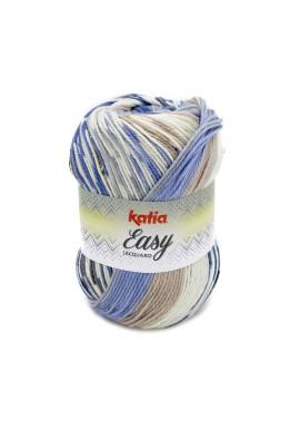Easy Jacquard Kleurnummer 352