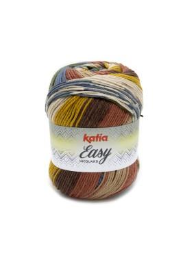 Easy Jacquard Kleurnummer 354