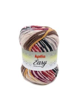 Easy Jacquard Kleurnummer 355