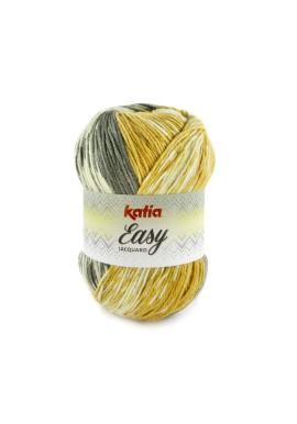 Easy Jacquard Kleurnummer 312