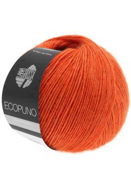 Ecopuno Kleurnummer 34