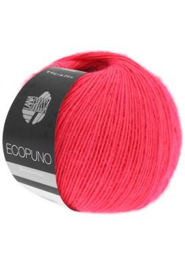 Ecopuno Kleurnummer 36