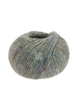 Ecopuno Tweed Kleurnummer 303