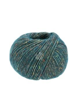 Ecopuno Tweed Kleurnummer 306