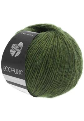 Ecopuno Kleurnummer 1