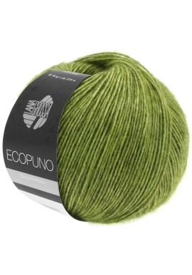 Ecopuno Kleurnummer 2