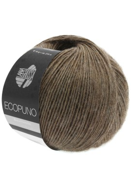 Ecopuno Kleurnummer 17