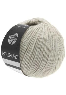 Ecopuno Kleurnummer 18
