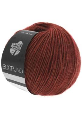 Ecopuno Kleurnummer 31
