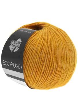 Ecopuno Kleurnummer 33