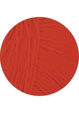 Elastico Kleurnummer 78