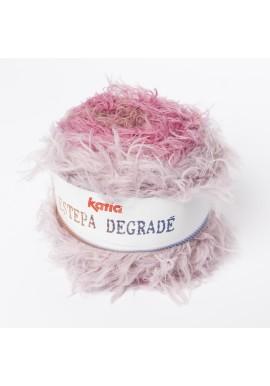 Estepa Degrade Kleurnummer 303 - Beigerood-Beige