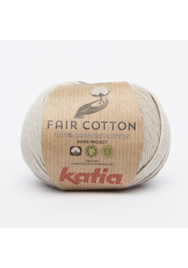 Fair Cotton Kleurnummer 11