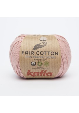 Fair Cotton Kleurnummer 13