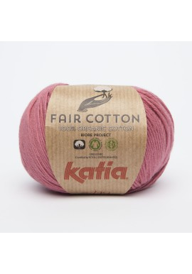 Fair Cotton Kleurnummer 14