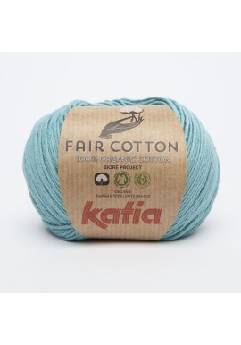 Fair Cotton Kleurnummer 16