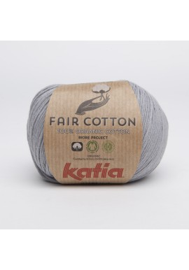 Fair Cotton Kleurnummer 26