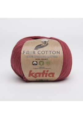 Fair Cotton Kleurnummer 27