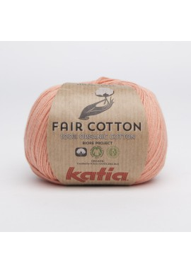 Fair Cotton Kleurnummer 28