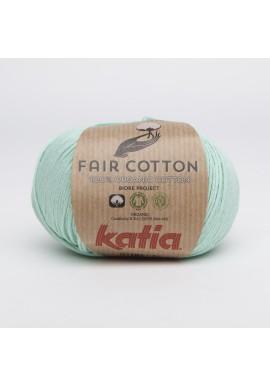 Fair Cotton Kleurnummer 29