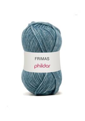 Frimas JEAN Kleurnummer 0013