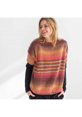 Galilea pullover