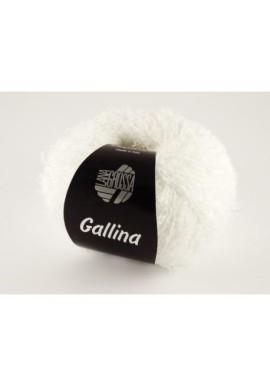 Gallina Kleurnummer 1