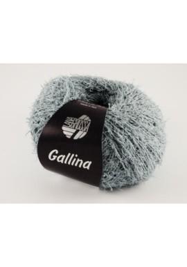 Gallina Kleurnummer 12