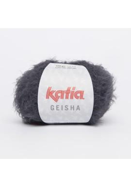 Geisha Kleurnummer 207