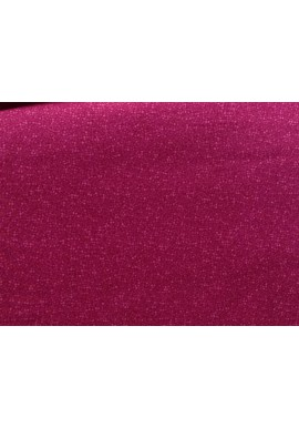 Fat Quarter  50 x 55 cm Paars Roze tinten 544