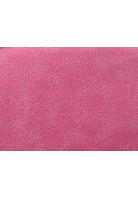 Fat Quarter  50 x 55 cm Paars Roze tinten 545