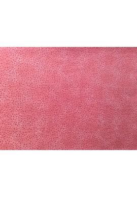 Fat Quarter  50 x 55 cm Paars Roze tinten 552