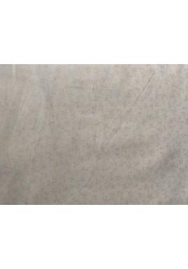 Fat Quarter  50 x 55 cm Grijs tinten 589