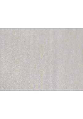 Fat Quarter  50 x 55 cm Grijs tinten 598