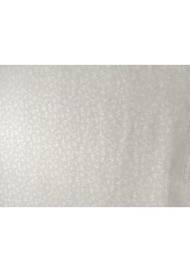 Fat Quarter  50 x 55 cm Grijs tinten 604