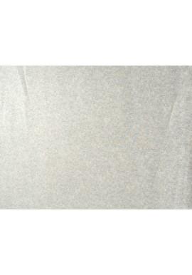 Fat Quarter  50 x 55 cm Grijs tinten 613