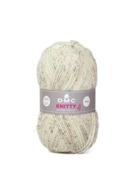 DMC Knitty 4 100 gram Kleurnummer 930