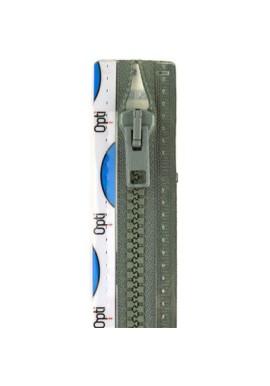 Opti rits P60 65cm deelbaar