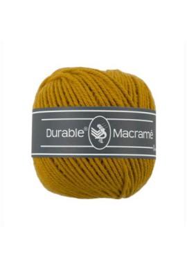 Durable Macramé 100 gram Kleur 2211