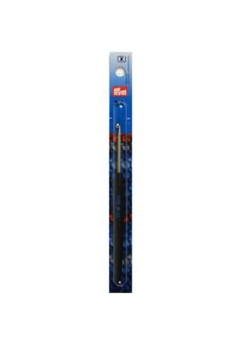 Prym Wol Haaknaalden 2,5mm (krt)