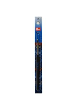 Prym Wol Haaknaalden 3mm (krt)