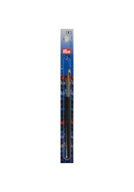 Prym Wol Haaknaalden 4,5mm (krt)