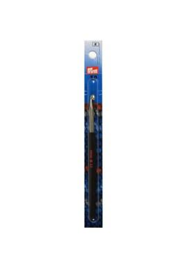 Prym Wol Haaknaalden 5mm (krt)
