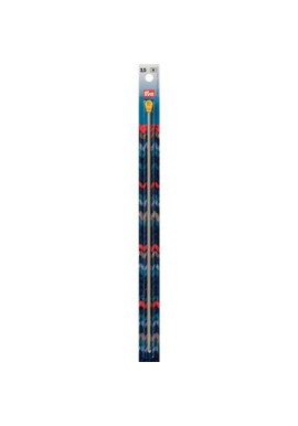 Prym Tunische Haaknaalden 3,5mm