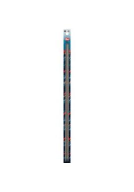 Prym Kousenbreinaalden 2,5mm (krt)