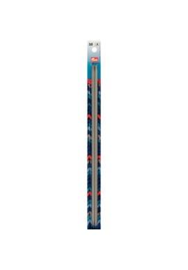 Prym Kousenbreinaalden 30cm 3,0mm (krt)