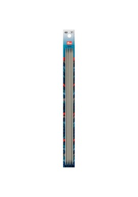Prym Kousenbreinaalden 30cm 4mm (krt)