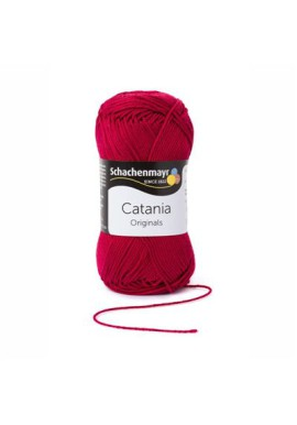 Schachenmayr Catania 50 gram Kleur 192