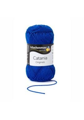 Schachenmayr Catania 50 gram Kleur 201