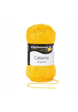 Schachenmayr Catania 50 gram Kleur 208